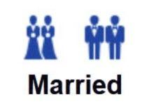Facebook riconosce le coppie gay.  A spingere scelta forse nozze di un co-fondatore col compagno.