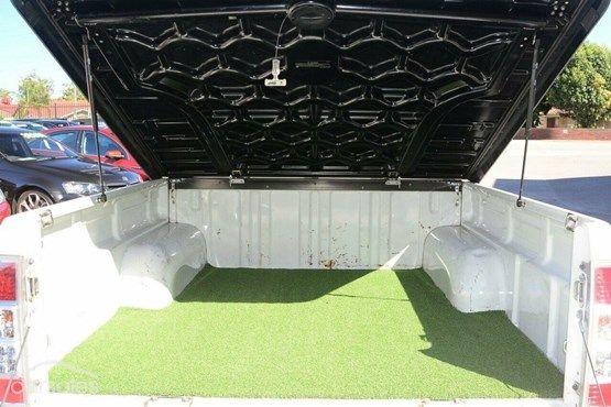 2010 Ford Ranger XL PK Auto-$15,990*