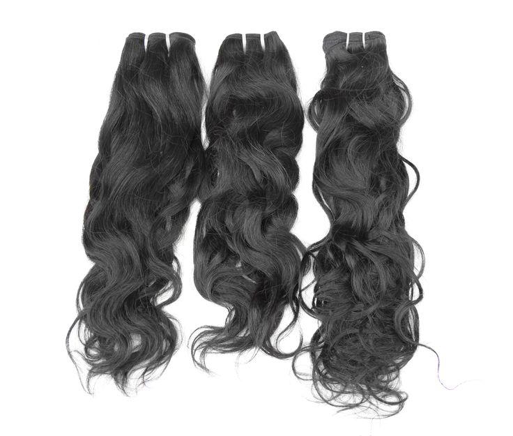 12 Best Nubian Crown Hair Images On Pinterest Crown Hair