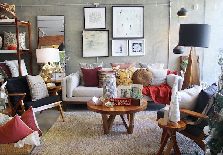 Tiendas De Decoración Y Muebles En Guadalajara Y Zapopan Jalisco Tiendas Decoracion Decoración De Unas Decoracion De Muebles