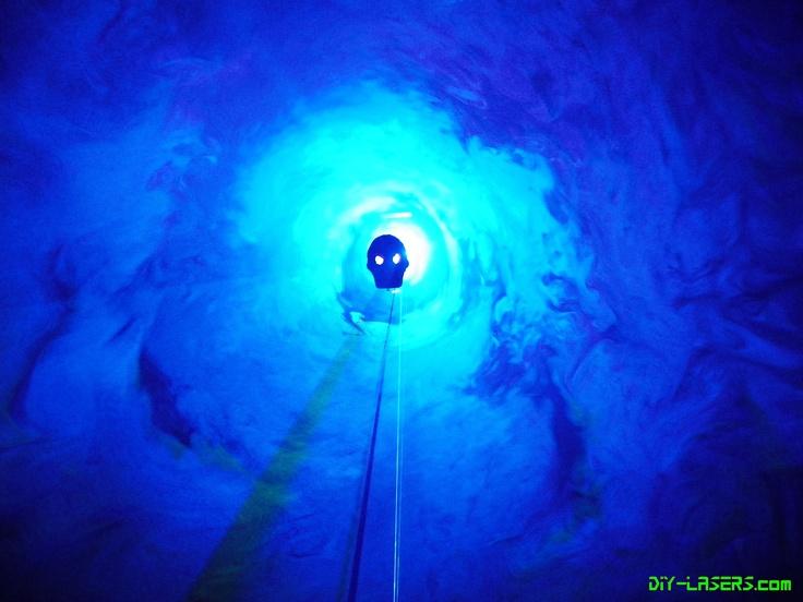 15 Best Vortex Tunnel Images On Pinterest Halloween