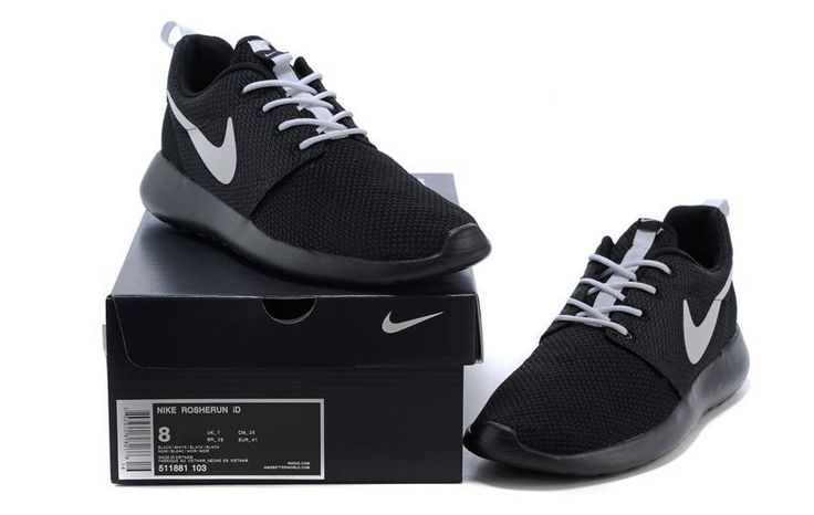 Nike Roshe Run Femme,nike 5.0 femme,boutique nike en ligne