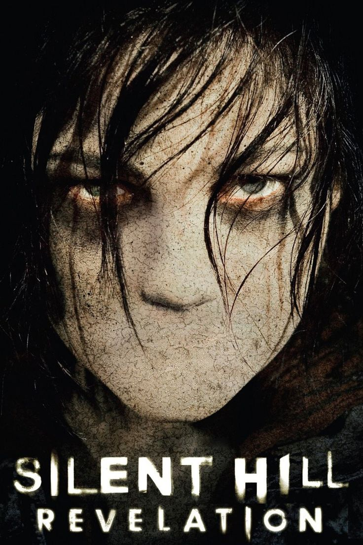 Silent Hill: Revelation 3D (2012) - Watch Movies Free Online - Watch Silent Hill: Revelation 3D Free Online #SilentHillRevelation3D - http://mwfo.pro/10122024