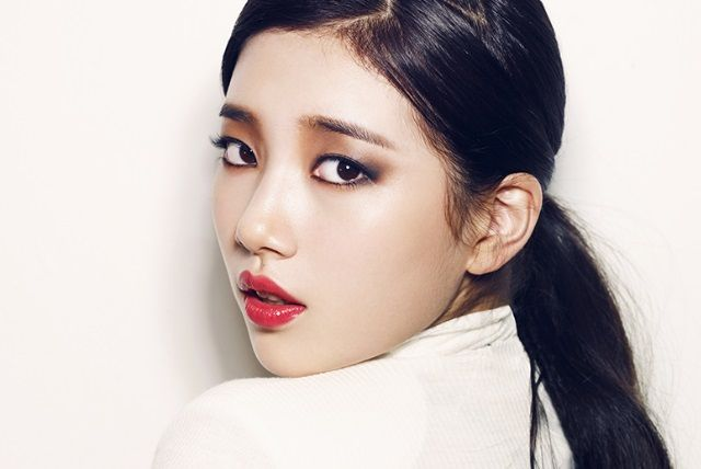 Suzy Bae, Actress: Geon-chook-hak-gae-ron. Suzy was born in Gwangju, South Korea on October 10, 1994. She attended Seoul Performing Arts High School. Before debuting, she was an online shopping model. In 2009, she auditioned for Mnet Superstar K and made it through the preliminary round but she was ultimately eliminated. However, she caught the attention of a scout from JYP Entertainment and soon became a trainee. After training for a ...
