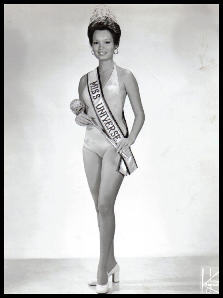 Hawaiian tropics beauty pageant, daughter birthday party sex
