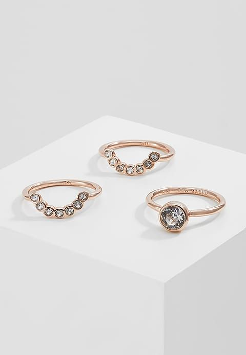 228 Best Bizuteria Images On Pinterest Jewelry Rings And Dainty Ring