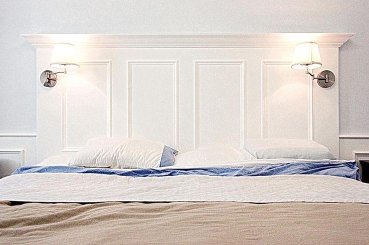 Classic Big Daddy | TKWS - мастерская идей: производство мебели, дизайн интерьеров, проектирование детских