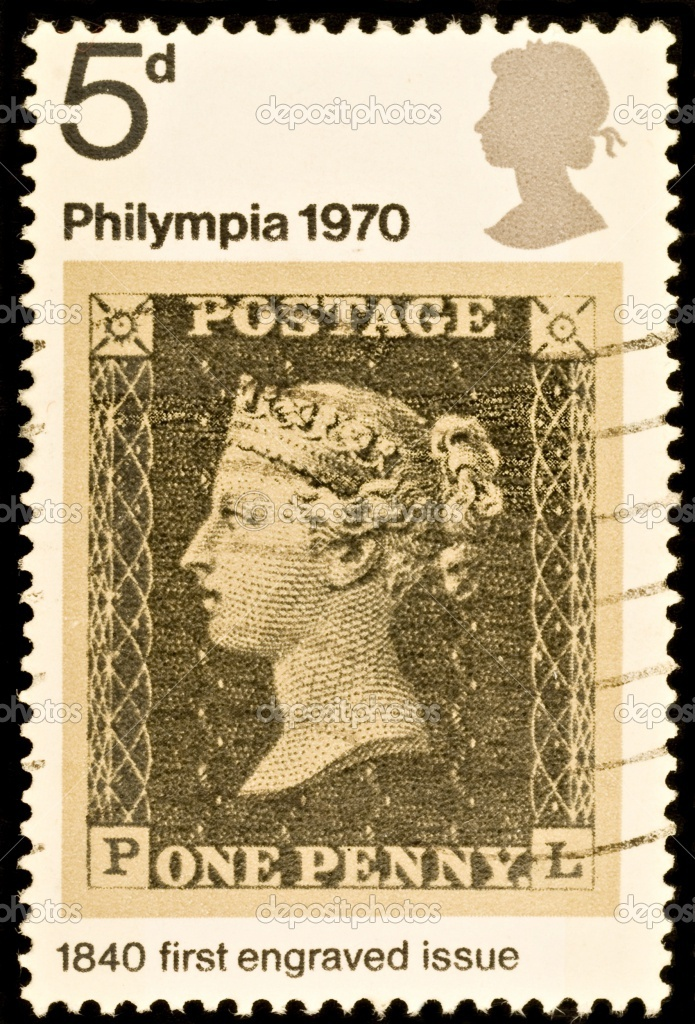 Old Postage Stamp - Google Search