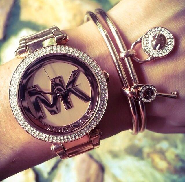 Pin by Tori Antoinette on Jewelry | Pinterest | Cheap michael kors, Cheap michael kors handbags and Michael kors