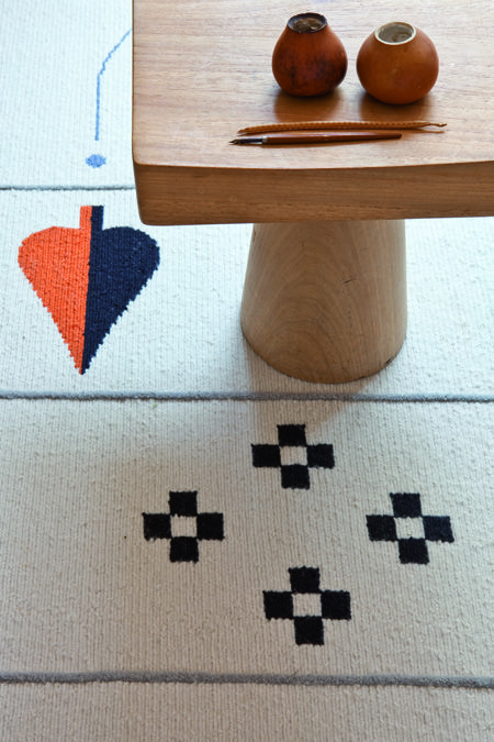 17 Best images about Rabari on Pinterest   Carpets ... - photo#1
