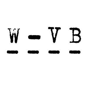 WvB Episode 09 - Chili im Kopf by vollzugsbeamte, via SoundCloud.
