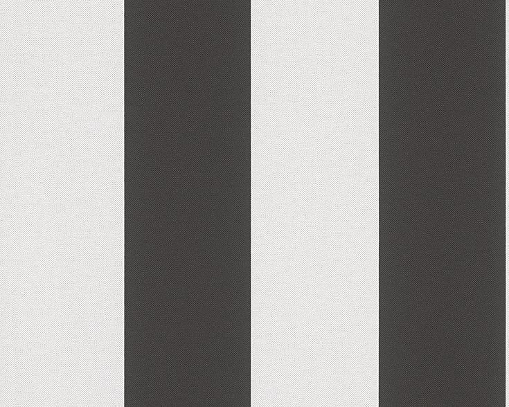 Tapete / Vliestapete Elegance 3. Rolle: 0,53x10,05 M, Ansatzfrei