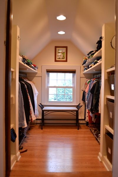 best 25 diy walk in closet ideas that you will like on pinterest closet remodel master. Black Bedroom Furniture Sets. Home Design Ideas