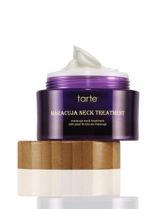 maracuja C-brighter eye treatment from tarte cosmetics