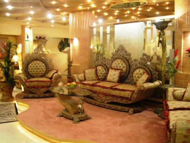 Furniture Design In Pakistan 2016 912 best luxury interior designs( decorations and furnitures
