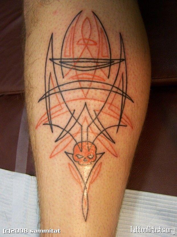 18 best tattoos images on pinterest