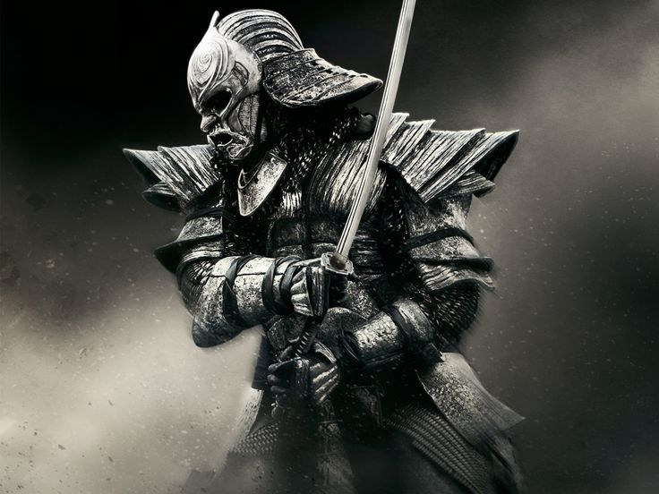 47 ronin armored suit samurai samurai sword wallpaper (#2989922) / Wallbase.cc