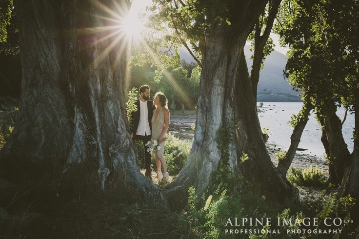 Gorgeous styled shoot by Alpine Image Company and 47 Frocks, Wanaka.