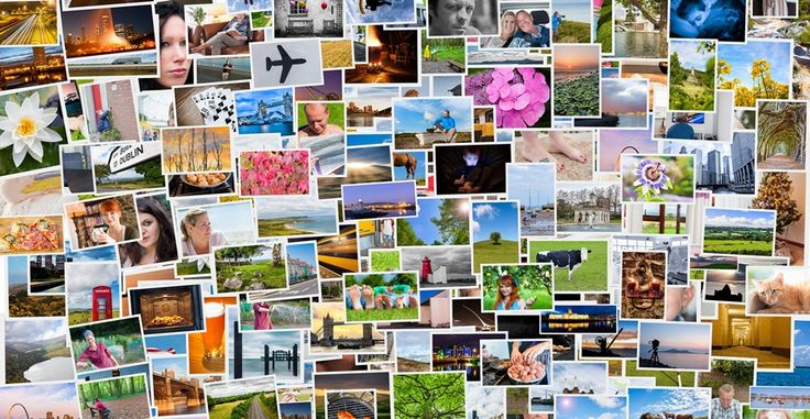 17 Websites to Find Photos for Your Blog | Lonetester HQ