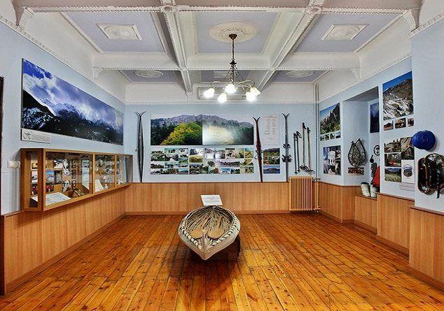 23 θεματικά μουσεία που αξίζει να επισκεφτείτε στην Ελλάδα