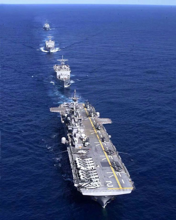 NAVY best sea duty ever on CV45