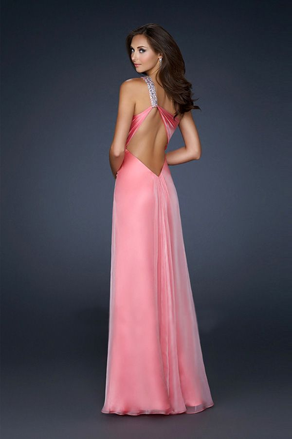 68 best Homecoming/Prom by La Femme images on Pinterest | Prom ...