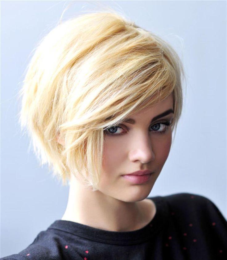 Short Cute Hairstyles cute short haircuts 2013 short haircut for women Bing Short Hair Styles Kinda Dig This