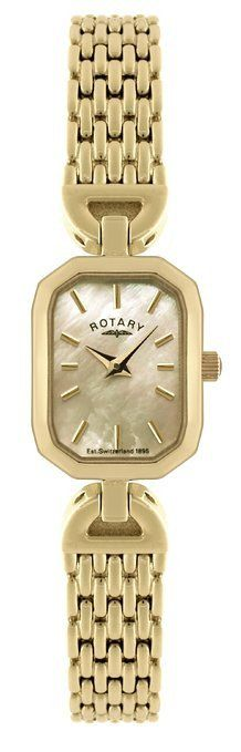 Rotary Watch Ladies Bracelet Gold Plate #bezel-fixed #bracelet-strap-gold-pvd #brand-rotary #case-depth-6mm #case-material-gold-pvd #case-width-16mm #classic #delivery-timescale-4-7-days #dial-colour-gold #gender-ladies #movement-quartz-battery #official-stockist-for-rotary-watches #packaging-rotary-watch-packaging #style-dress #subcat-rotary-core-ladies #supplier-model-no-lb02832-40 #warranty-rotary-lifetime-guarantee #water-resistant-waterproof