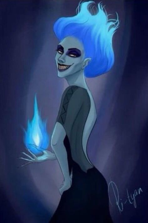 Hades Disney Www Pixshark Com Images Galleries With A