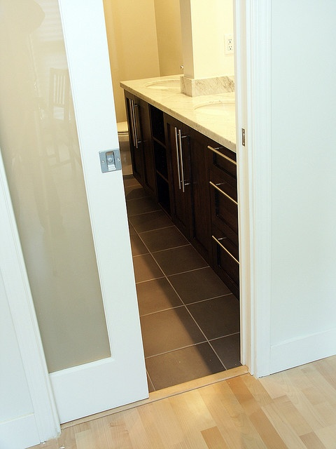 Apartment Colours & 12 best Ensuite bathroom doors images on Pinterest | For the home ...