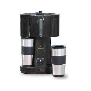 The Best Coffee Maker I Ve Ever Owned : Pin by Sunshiny Dre on ?A Cup of Ambition? Pinterest