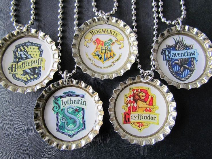 Harry Potter Party Decorations to Bring Different Theme for Party ...