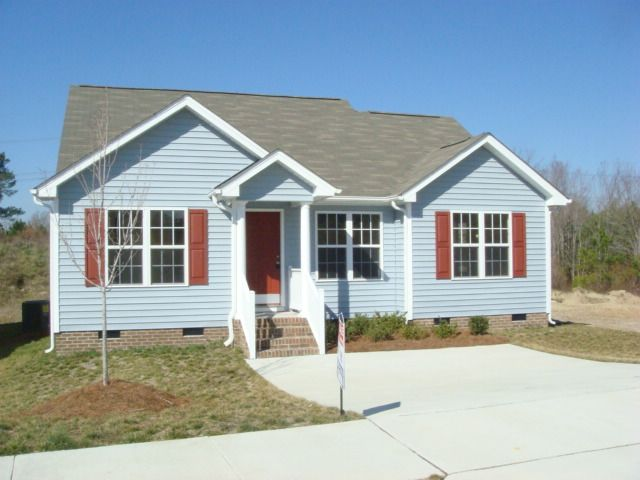 61 best homes for rent in raleigh images on pinterest renting north carolina and home for rent for 2 bedroom homes for rent raleigh nc