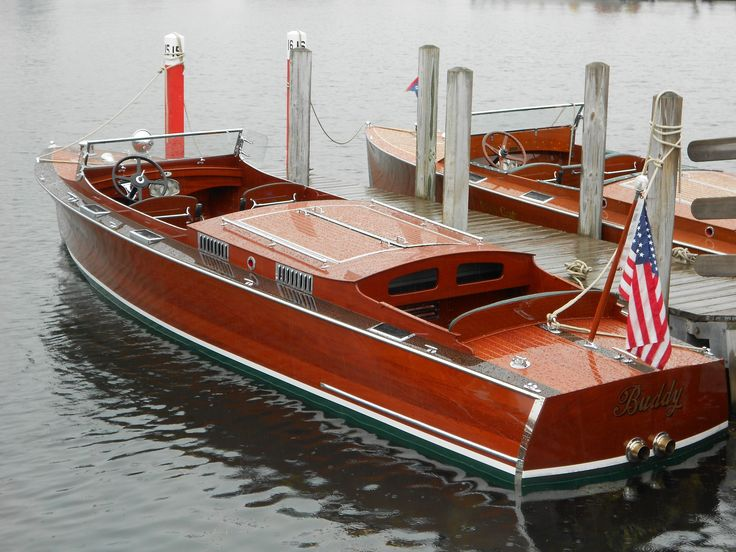 Wooden Boat Show Hessel, Mi | Favorite Places & Spaces | Boat, Boat plans, Wood boats