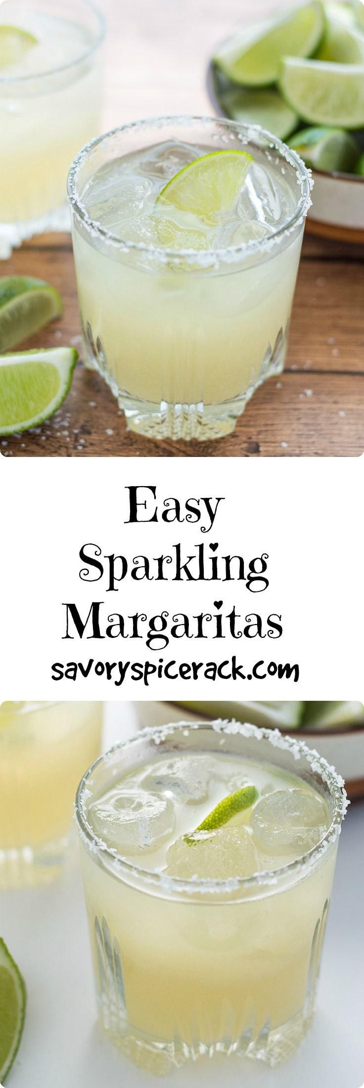 ... Mayo Drinks on Pinterest | Simple syrup, Tequila drinks and Margaritas