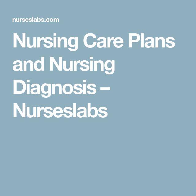 Best 25+ Care plans ideas on Pinterest Nursing care, Rn schools - care plan
