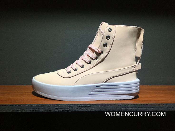 https://www.womencurry.com/the-weekend-x-puma-xo-parallel-36503904-women-beige-white-super-deals.html THE WEEKEND X PUMA XO PARALLEL 365039-04 WOMEN BEIGE WHITE SUPER DEALS Only $115.48 , Free Shipping!