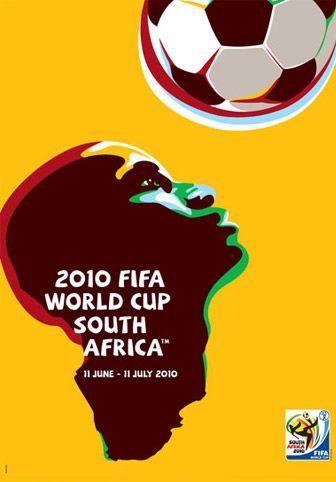 cartaz-copa-do-mundo-africa-do-sul-2010.jpg 336×482 pixels