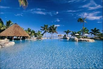 Your Fiji Beach Holiday is only a 3 hour flight away. Luxury itineraries, honeymoon packages, cruise deals and affordable family holidays.  Looking for a beach holiday package on the Coral Coast,  Denarau Island or an escape to one of Fiji's many delightful outer island luxury resorts such as Yasawa Resort or Vomo? We visit Fiji often, so use our experience and ask us to package a holiday for you.