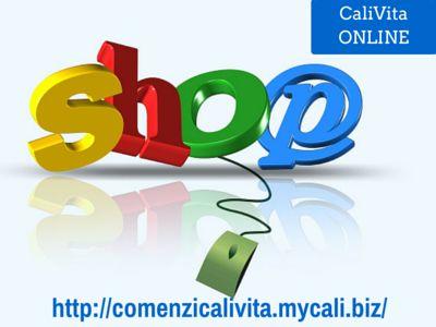 Comenzi CaliVita Online ROMANIA & International Info & Comenzi Online CaliVita >> http://comenzicalivita.mycali.biz/romania