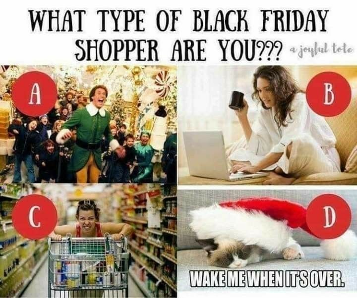 Pin By Heather Threadgill On Holiday Memes Facebook Engagement Posts Interactive Facebook Posts Interactive Posts