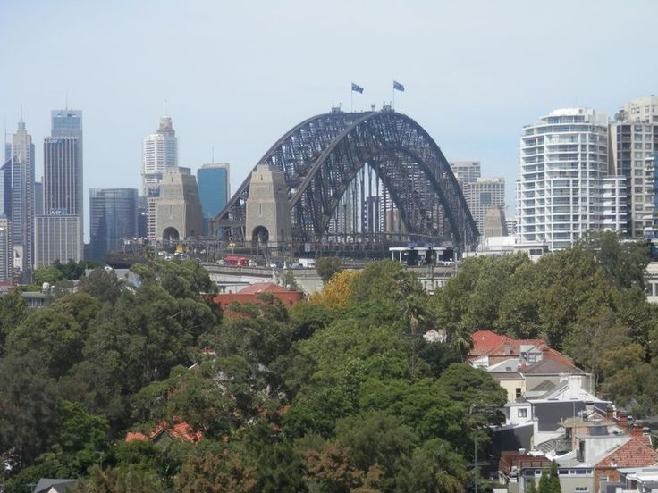 Apartment for Rent 710/54 High Street North Sydney