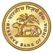 RBI Recruitment 2017 Apply for 19 Manager Vacancies in Reserve Bank Of India -www.rbi.org.in
