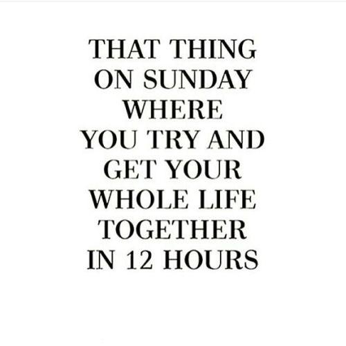 Sunday Funday Quotes: Best 25+ Sunday Humor Ideas On Pinterest
