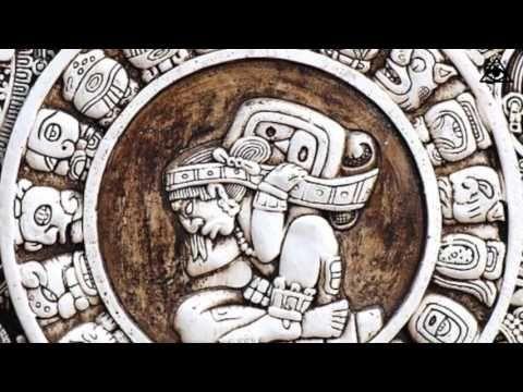 Desarrollan algoritmo para traducir la lengua de los mayas | Noticias al...