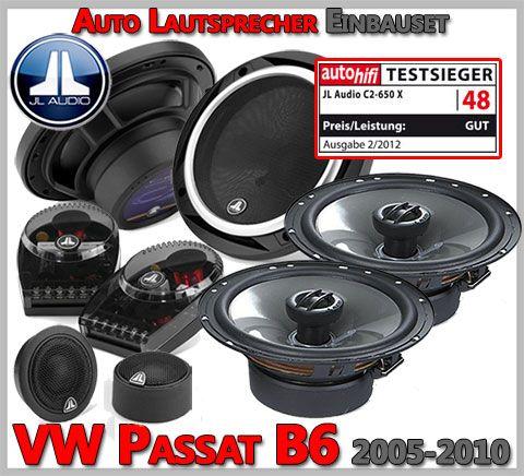 VW Passat B6 Lautsprecher Testsieger Oberklasse vorne hinten http://www.radio-adapter.eu/blog/produkt/vw-passat-b6-lautsprecher-testsieger-oberklasse-vorne-hinten/