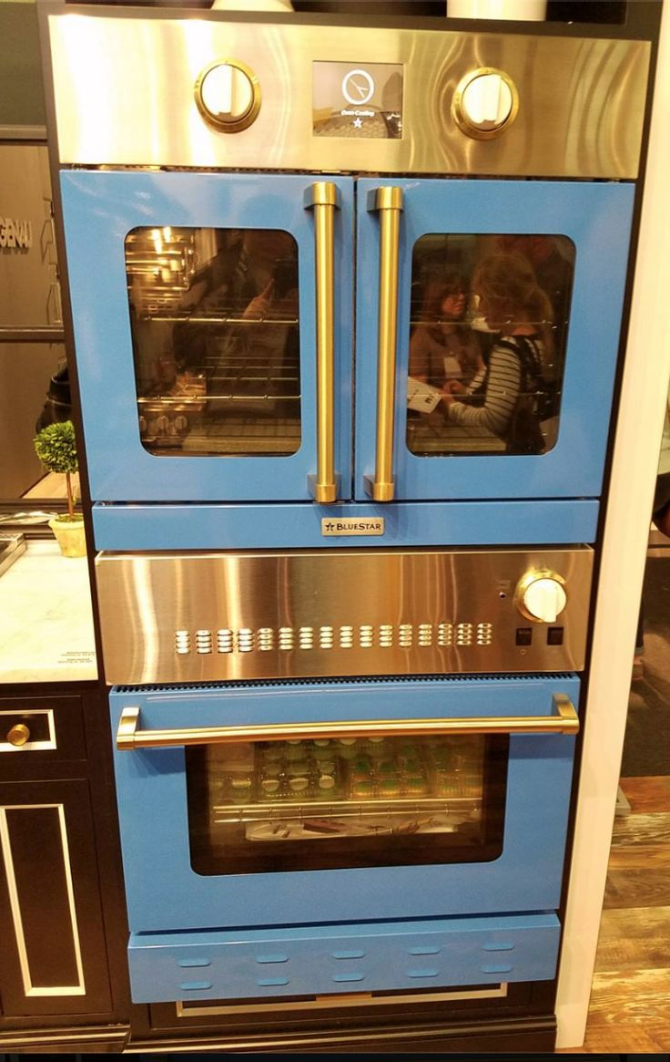 Gas Wall Ovens Reviews The 25 Best Gas Wall Oven Ideas On Pinterest Gas Double Wall