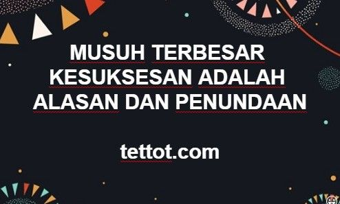 Beranda : UMKM Indonesia