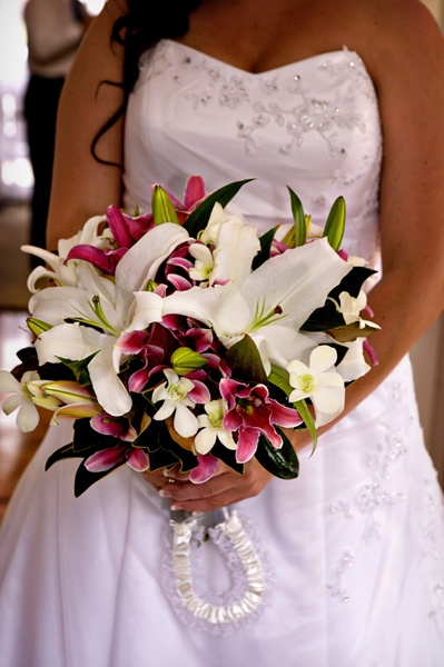 Poppy's of Thirroul - Fresh Flowers