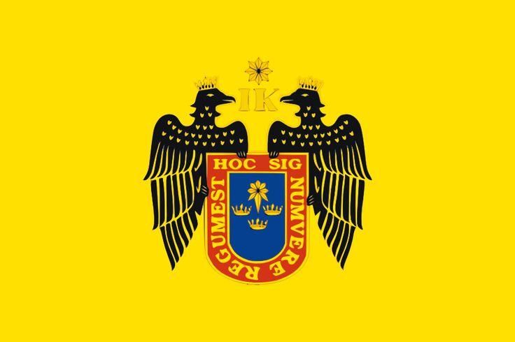 Lima Anniversary - Celebrating 477 Years of Spanish Founding